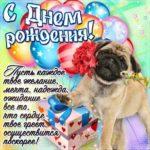 Поздравления с рождением открытки