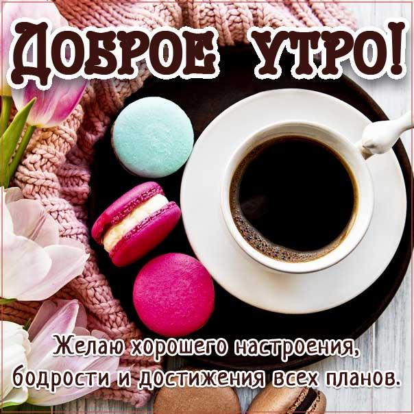 Доброе утро, успешного утра, романтического утра, удачного утра, сказочно красивого утра, сладкого утра, восхитительного утра, бодрого тебе утра, солнечного утра, чудесных эмоций, замечательного утра